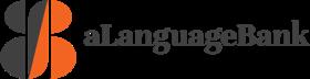 aLanguageBank